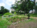 Alice Austen House (Clear Comfort), Staten Island 2013-06-29